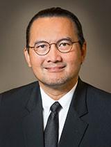 Samuel Wibisono